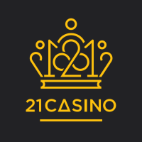21 Casino Live Blackjack icon