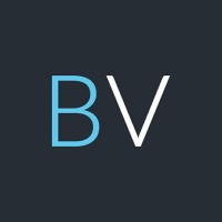 BetVictor Casino Live Blackjack icon