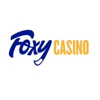 Foxy Casino Live Blackjack icon