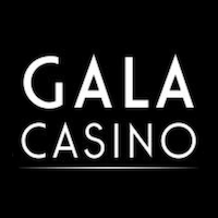 Gala Casino Live Blackjack icon
