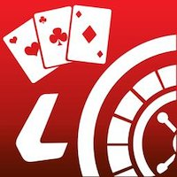 Ladbrokes Casino Live Blackjack icon