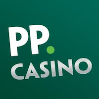 Paddy Power Casino Live Blackjack icon