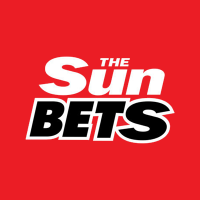 Sun Bets Casino Live Blackjack icon