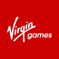 Virgin Games Live Blackjack icon