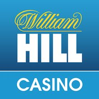 William Hill Casino Live Blackjack icon
