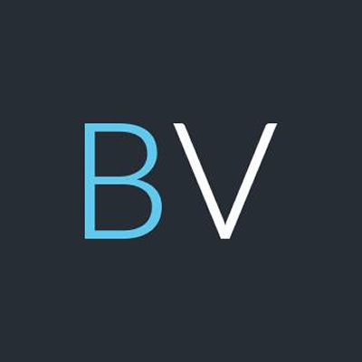 Betvictor withdrawal times