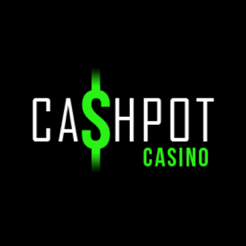 Cashpot Casino icon
