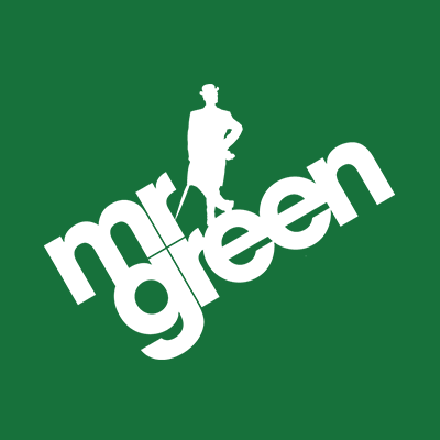 Mr Green Casino icon